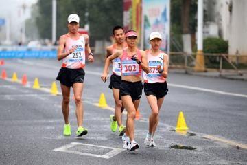 alytus-race-walk-istanbul-usti-nad-labem-half