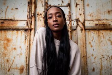 muhammad-on-her-stellar-2019-campaign