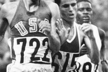 billy-mills-1964-olympics-10000m