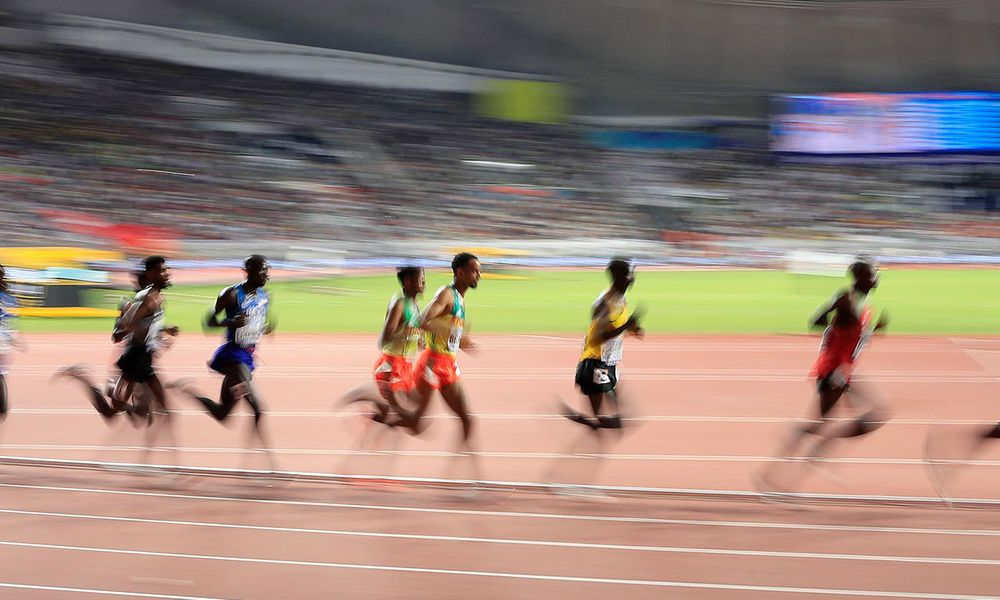/athletics-better-world/air-quality/news/air-quality-26-march