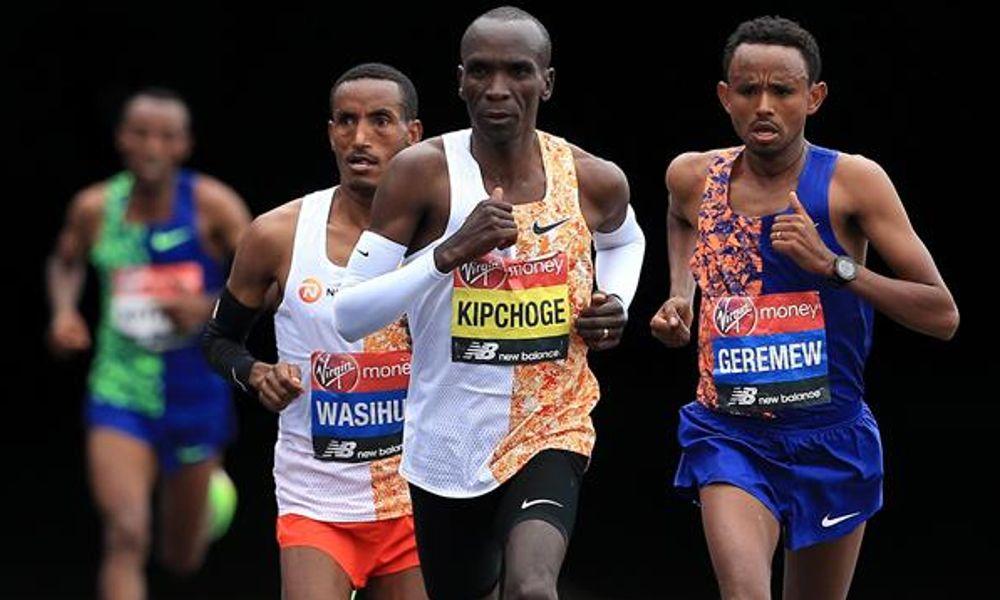 https://www.worldathletics.org/awards/news/kipchoge-muhammad-world-athletes-of-the-year2