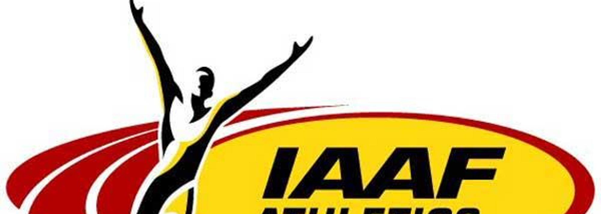 The IAAF is pleased to confirm that the 11th IAAF World Championships in Athletics, Osaka 2007, saw the implementation of the largest ever anti-doping programme at an athletics event.