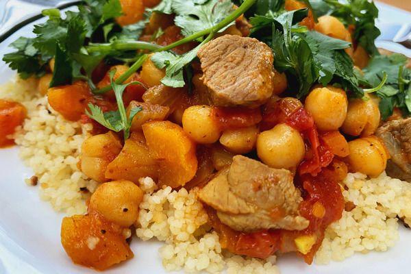 recipe-lamb-tagine-mara-yamauchi