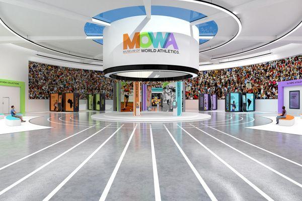 museum-of-world-athletics-mowa-launch