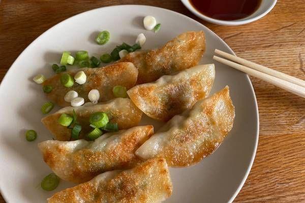 recipe-jiaozi-dumplings