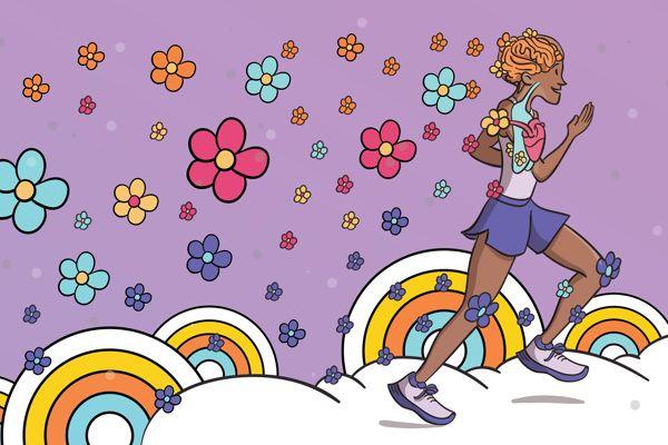 health-benefits-running-mental-physical