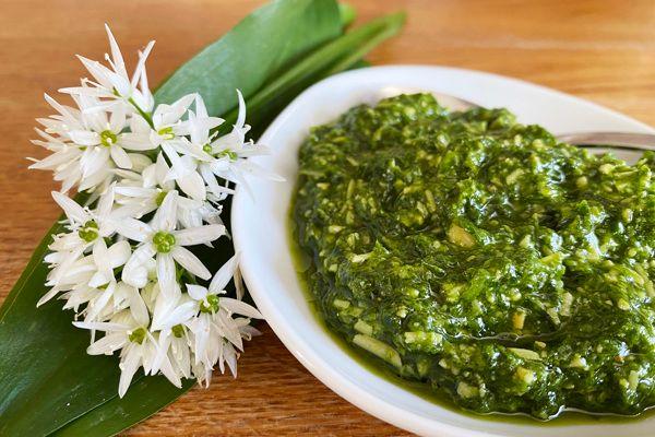 recipe-wild-garlic-pesto