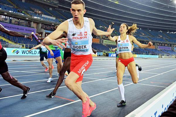 poland-germany-day-one-winners-world-athletics-relays-silesia-21