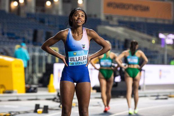 how-ecuador-4x100m-women-made-history-silesia