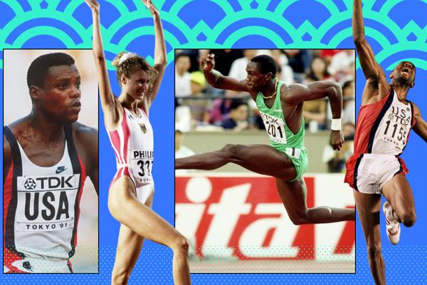 japan-major-athletics-events-1991-world-championships-tokyo