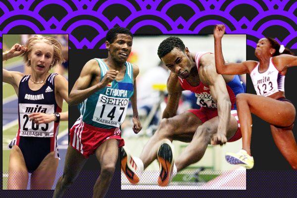 japan-major-athletics-events-1999-world-indoor-championships-maebashi