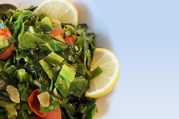 sukuma-wiki-recipe-kenya-greens-healthy