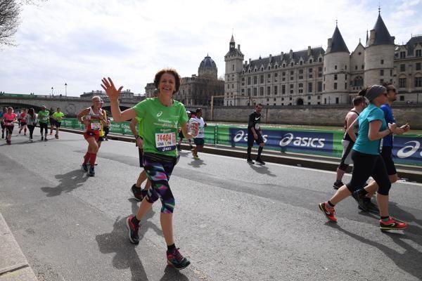 debut-first-marathon-advice-tips-help-trainin