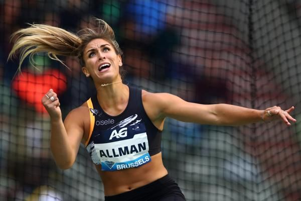 valarie-allman-dance-and-discus