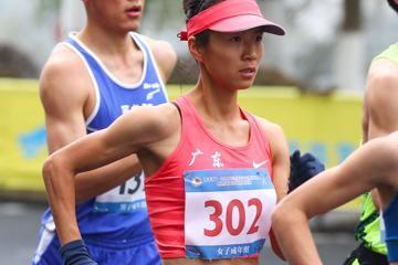 liu-hong-breaks-world-50km-race-walk-record