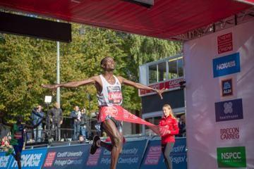 cardiff-half-marathon-2019