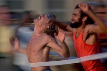 movies-films-running-athletics