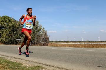 five-world-half-marathon-championships-legend