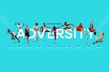 great-athletics-moments-triumph-adversity