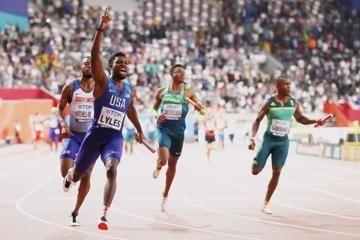 2019-relays-4x100-4x200-4x400