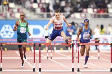 world-championships-doha-2019-men-400m-hurdle1