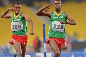 getaneh-molla-ethiopia-distance