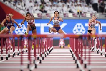 2019-combined-events-heptathlon-decathlon