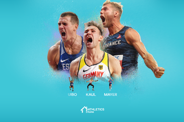 worlds-top-three-decathletes-to-square-off-in