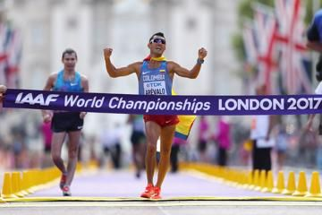 mens-20km-race-walk-world-championships-londo