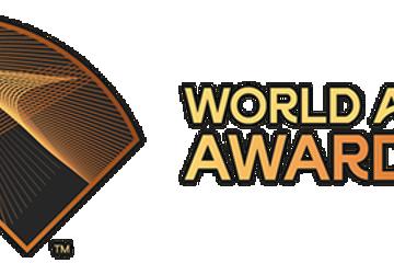 World Athletics Awards