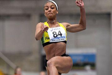 ratified-iapichino-world-u20-indoor-long-jump-record