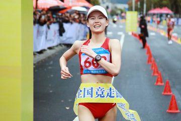 yang-jiayu-20km-race-walk-world-record-huangshan