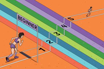 advice-runners-beginners