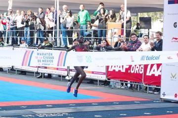 mexico-city-marathon-2019-kiplagat-air-qualit