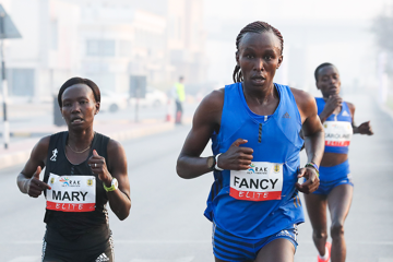 rak-half-marathon-2018-chemutai-karoki