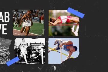 fab-five-landmark-moments-in-athletics