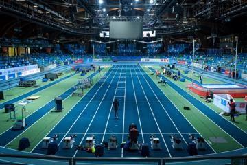lievin-updates-world-athletics-indoor-tour