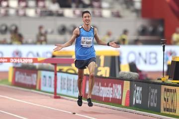otmane-nait-hammou-athlete-refugee-team-steep