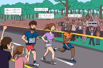 the-athletic-life-running-world-friends