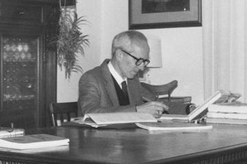 atfs-70-years-history