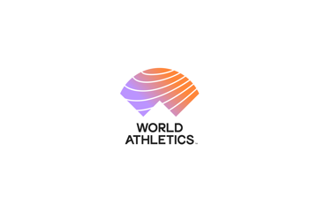 world-half-marathon-championships-gdynia-post