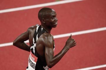 cheptegei-world-10000m-record-attempt-valenci