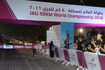 migliozzi-kimaiyo-win-iau-50km-world-champion