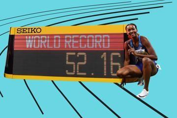 world-records-athletics-2019
