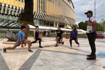 athletics-coaching-elearning-initiatives-asia