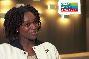 inside-athletics-video-interview-dawn-harper
