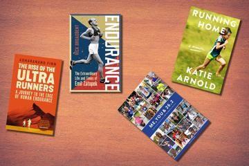 athletics-books-library-zatopek-bannister-kef