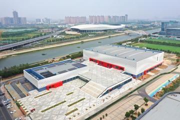 indoor-championships-nanjing-2020-postponed