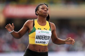 britany-anderson-u20-record-jamaica-hurdles