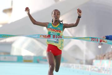 world-athletics-half-marathon-championships-2